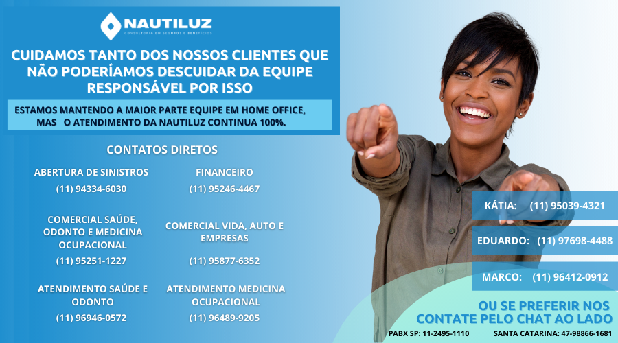 comunicado-nautiluz-home-office