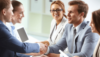 5 motivos para cotar planos de saúde corporativos em Dezembro