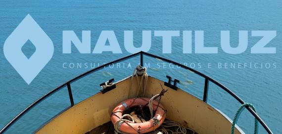 casco-maritimo-nautiluz